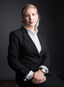 Emma Molodetz